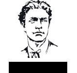 """ОУ """"Васил Левски"""" - ОУ Васил Левски - Смоляновци"""